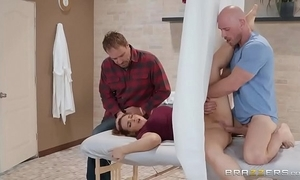 Private tranquillizer starring natasha nice together with johnny sins