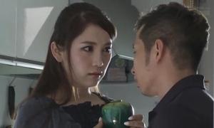 Em chồng chich chị dâu xinh hàng ngon - hanoid.com