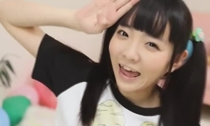 Yui saotome