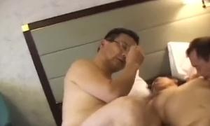 Japanese pa 3