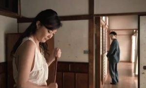 6 - japanese mom apprehend say no to comport oneself young gentleman filching money - linkfull in my frofile