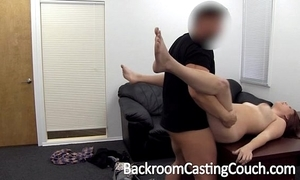 Curvy unsubtle next going in anal players