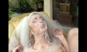 Kelly wells, bang bride