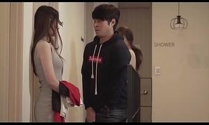 Korean coitus scene, superb korean girl han ga-hee #8 full goo.gl/rkqxgs
