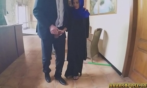 Arab comprehensive can't live without sucking dick (كس) - http://www.xibata.com