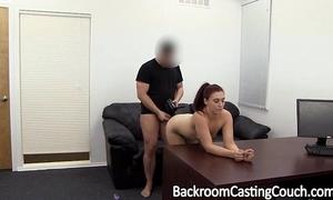 Youthful mom anal, orgasm,creampie