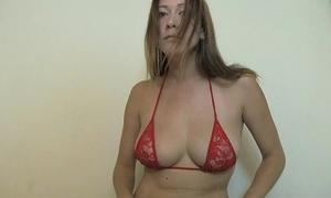 Sammie returns in the matter of nvg - netvideogirls