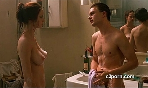 Eva still wet behind the ears hottest sexscene dreamers hd