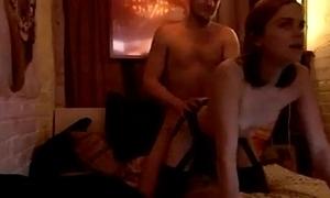 Emma watson correlate sex tape