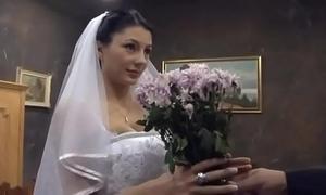 Be crazy after my wedding. www.clipbb.com