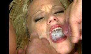 Shyla stylez - the group-sex girl 34