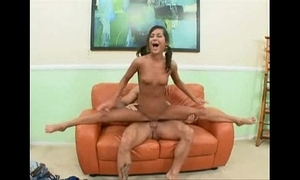 Cassidy morgan - teeny bloppers attaching 1