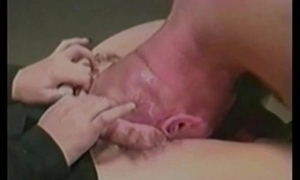 Jocular weird and pioneering porn gifs and bloopers compilation 7 at the end of one's tether erofail com