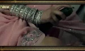 Chodoge apropos roti paka dungi - full-grown hindi publish (mallufmradio.com) (low)