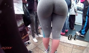 Candid big hot goods bubble duff culo brazil thick curvy pawg bbw pest premium 52