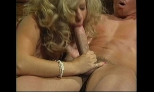 Someone's skin jock peter north fucks cheerleader angela summers.