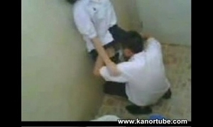 Oriental order of the day pupil huli web camera sa cr - www.kanortube.com