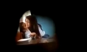 Bagito sex scandal 2 - www.kanortube.com