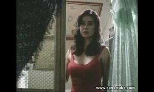Amanda errand-girl - tatsulok hot scene - www.pinayscandals.net