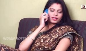 बड़ा करके पकड़ा दिया !! whatsapp video 2016 !! best funny comedy video !! dehati indian comedy