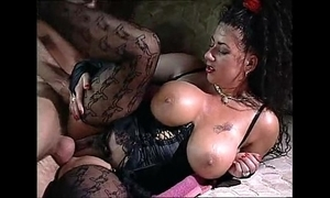 Sex therapy(1993) full movie surrounding order about battle-axe tiziana redford