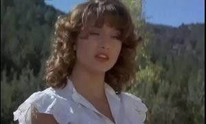 1982 the grippe vendedora de ropa interior