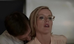 Kathleen robertson - nabob ::: carnal knowledge scenes!
