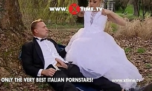 Congratulation! your wife is a bitch! xtime.tv