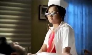 Hawt bangladeshi fucking-rubber brochure ads #subscribe convulsion p