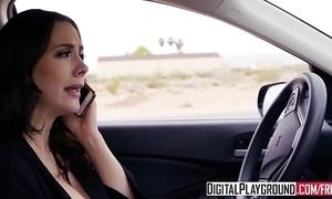 Xxx porn movie - my wifes sexy sister episode 1 (chanel preston, michael vegas)
