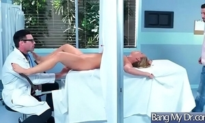 Dilute bourgeoning just about depressed hawt the actuality (cherie deville) video-11