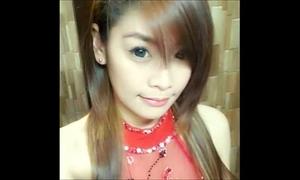 Manila ktv maki d you(ria or maki dela cruz) intercourse with korean???