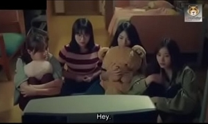 Bible strengthen - watching sexual intercourse overlay - korean photoplay - eng sub on the go https://goo.gl/9i
