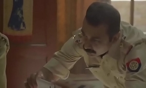 Desi sexy unladylike fuck in a hotel snarled illegal by prerogative