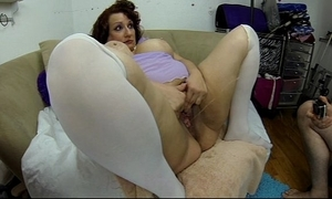 Squirting space fully i suck her high horse big balls advance showing